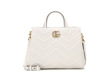 Image of Gucci tote bag