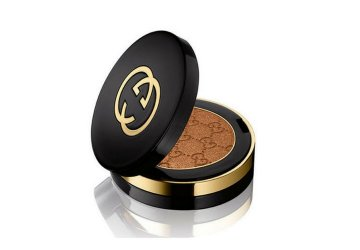 Image of Gucci eye shadow