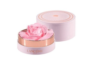 Image of Lancome La rose highlighter