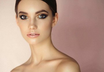 5 cult beauty products