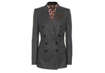 Dolce Gabbana blazer