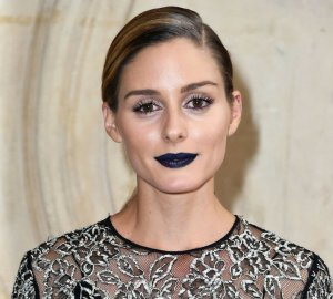What lipstick colour to wear according to your zodiac?