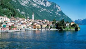 Lake Como is the perfect travel destination.