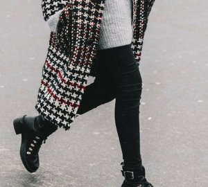 Zara leggings to buy right now