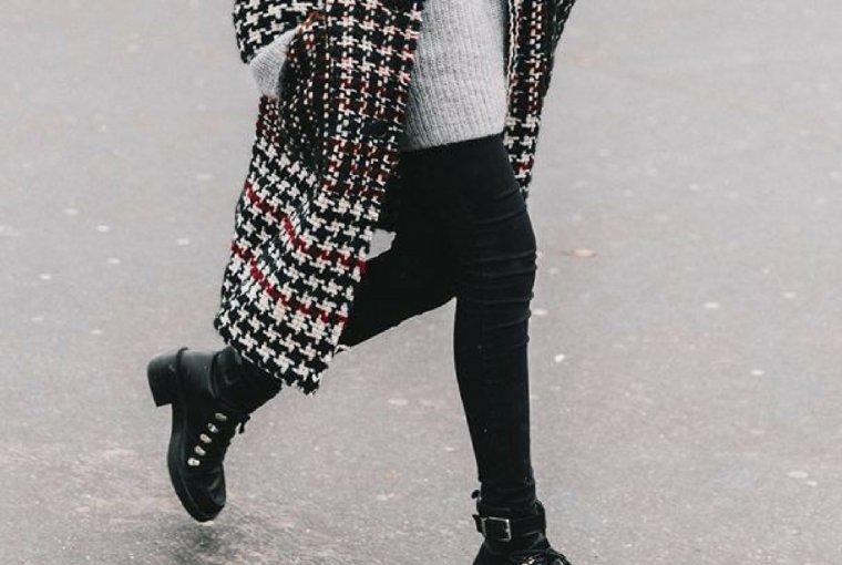 Zara leggings to buy right now