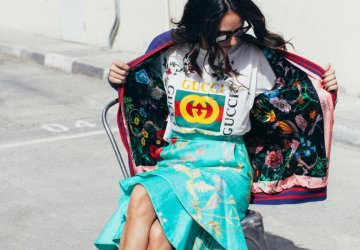 See the best pieces from mytheresa's winter sale