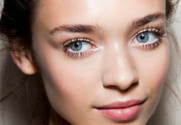 The secret to perfect firm skin is revealed