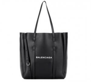 A must have for spring this Balenciaga bag will compliment your look.