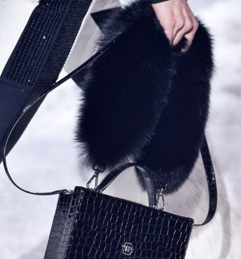 These are the best bags presented during New York Fashion Week
