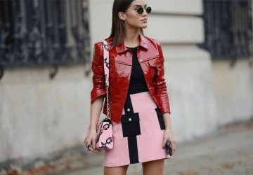 Spring style tips to bring your wardrobe to the next level.