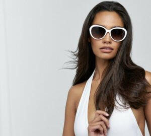 Best products to keep your hair healthy and protected in the summer.