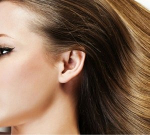 Say goodbye to dry hair with The Glam Magazine's expert tips for dry and damaged hair.