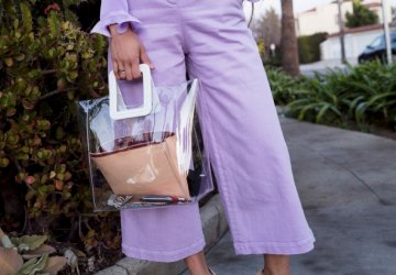 Summer 2018 is going to be a good one, especially when it comes to bags. See the must have bags every stylish girl will wear this season.