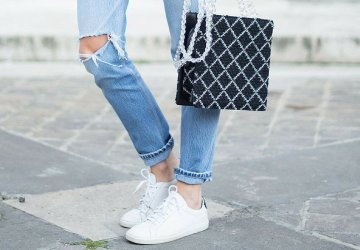 The new sneakers you need to know about this season.