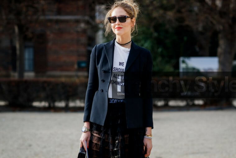 Sometimes even the best closet is missing the essential pieces which will bring your style from average to chic. Read which pieces will elevate your look and will never run out of style.