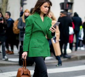 Office wear shouldn't be boring. Check out our favourite street style inspiration to give you some great ideas on what to wear to work.