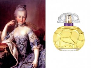 Royals have been using unique fragrances for generations. See which are the favourite perfumes of some of the most famous men and women in the history.