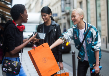 The French maison of Hermes plans to release beauty line, which will include makeup and skin and body care products by 2020.