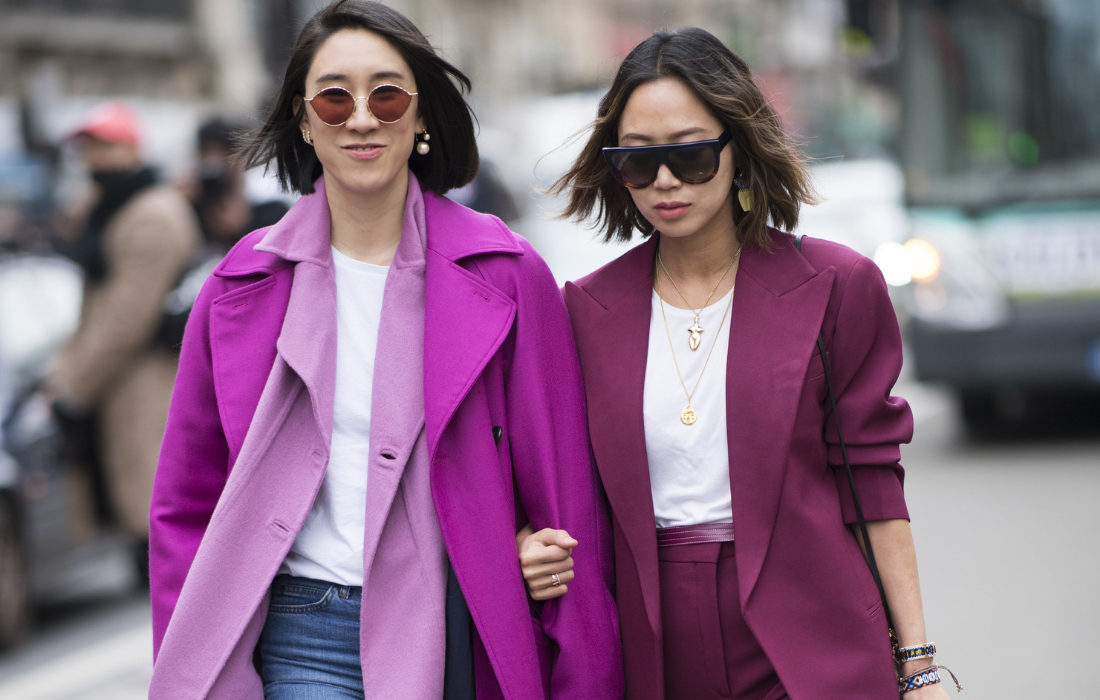 a850fb9690e The best fashion buys, if you're on a budget - The Glam Magazine