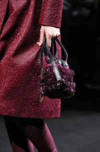 We have compiled a list of the most interesting designer bags for the season. See and shop before anyone else.