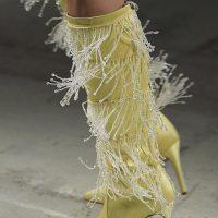 10 pairs of high heels to buy this season